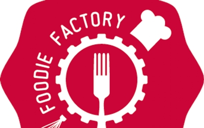 Foodie Factory