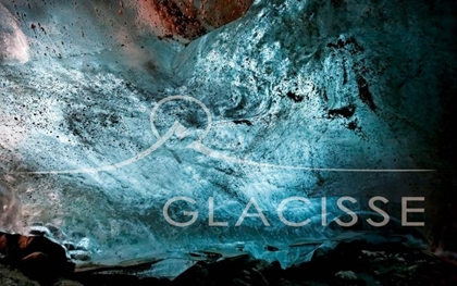 NEW: GLACISSE Beauty & Spa Studio